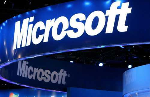 microsoft opens champagne: windows 10 works at 600 million devices
