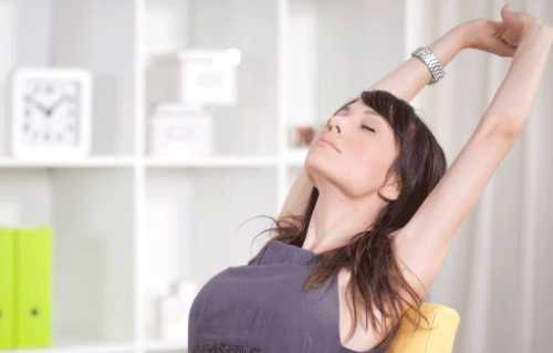 exercises for eyes: an exercise complex for improvement of sight