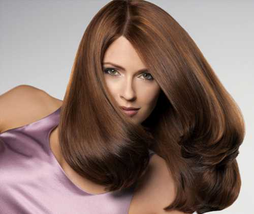 shampoo with zinc: indications to application and the list of popular brands