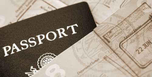 the visa to Nigeria to Russians in 2019: whether it is necessary how to receive, documents