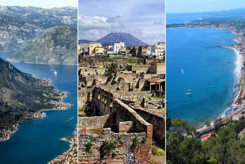 last-minute tours from Almaty straight to Turkey and Thailand
